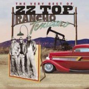 Bild för 'Rancho Texicano The Best Of'