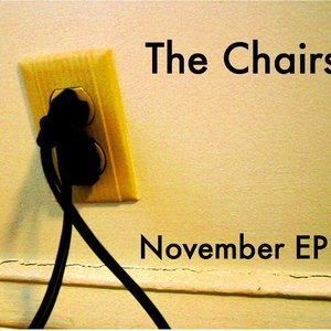 Image for 'November EP'