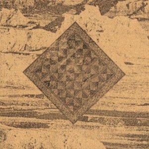 Image for 'Spirit Dance'