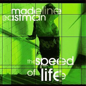 Image for 'The Speed of Life'