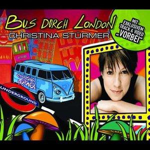 Bild für 'Bus durch London'