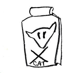 Image pour 'Polar Goldie Cats'