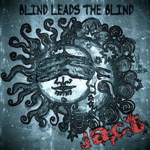 Image for 'Blind Leads the Blind'