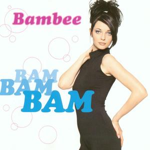Bambee - Bam bam bam