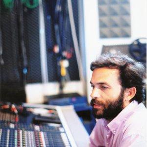 Image for 'Vangelis Katsoulis'
