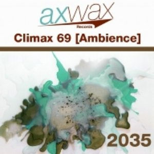 Image for 'Climax 69'