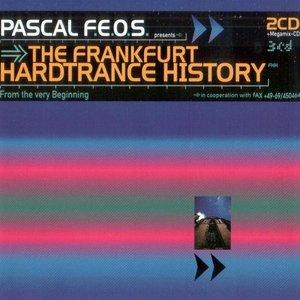 Bild för 'The Frankfurt HardTrance History'