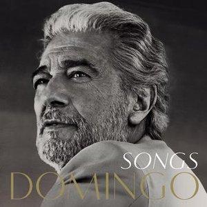 Imagem de 'Songs'