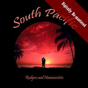 Immagine per 'South Pacific (Digitally Re-mastered Original Soundtrack)'