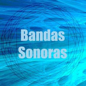 Image for 'Bandas Sonoras'