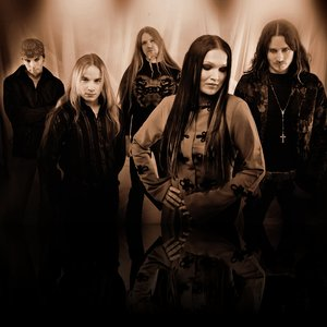 Imagem de 'Symphonic metal'
