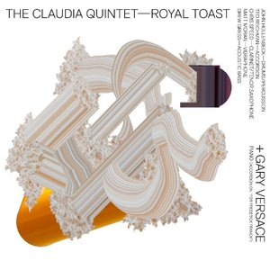 Image for 'Royal Toast'