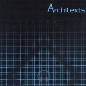 Image for 'Architexts'