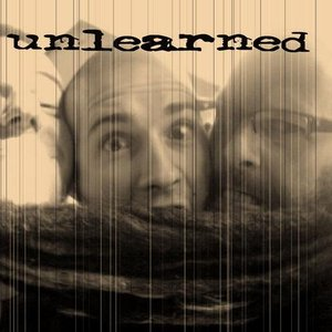 Immagine per 'Unlearned'