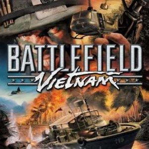 Imagem de 'Battlefield Vietnam'
