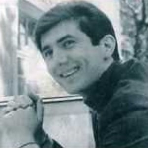 Image for 'Franco Morselli'