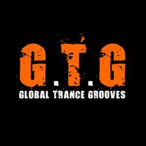 Imagen de 'Global Trance Grooves'
