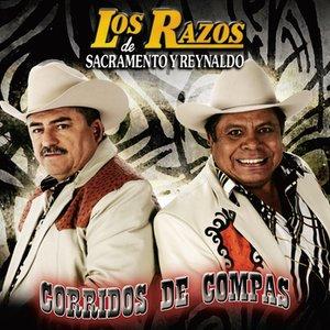 Image for 'Corridos De Compas'