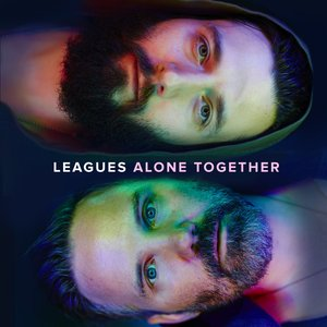Image for 'Alone Together'
