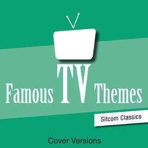 Image pour 'Sitcom Classics'