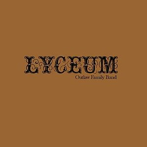 Image for 'Lyceum'