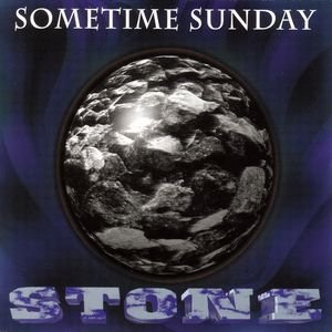 Image for 'Stone'