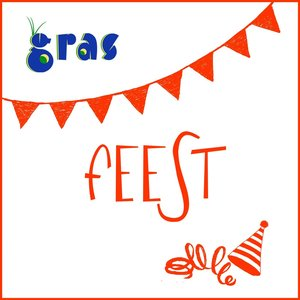 Image for 'Feest'