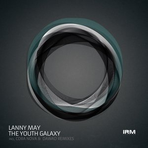 Image for 'The Youth Galaxy'