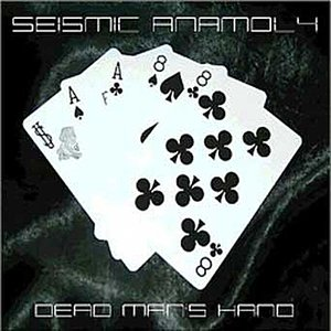 Image for 'Dead Mans Hand'