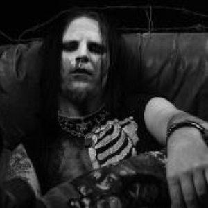 Image for 'Reverend Hellbastard'