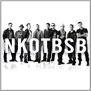 Bild för '2011 - NKOTBSB'