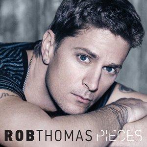 Image for 'Pieces (Radio Mix)'