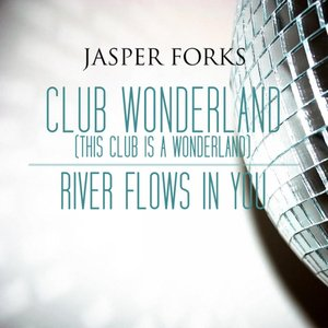 Image for 'This Club Is a Wonderland'