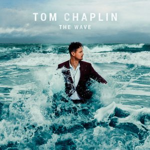 Image for 'The Wave (Deluxe)'