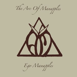 Image for 'Ego Manapples'
