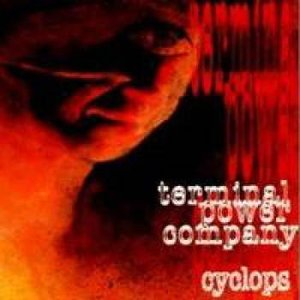 Immagine per 'Cyclops'