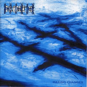 Image for 'Making Changes'