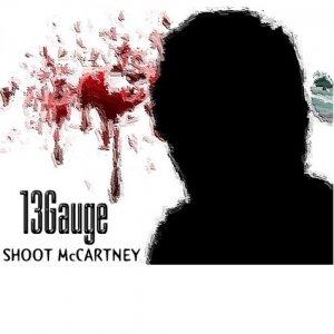 Image for 'Shoot McCartney'