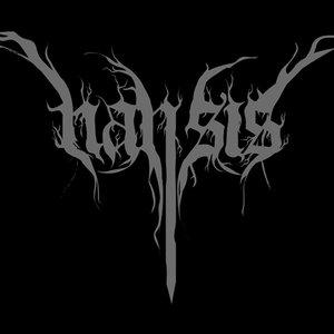 Image for 'Warshit Satan'