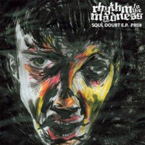 Image for 'Soul Doubt E.P.'