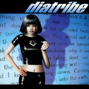 Image pour 'Diatribe'