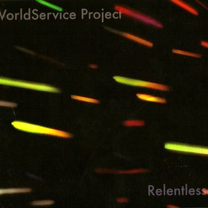 Image for 'Relentless (preview)'