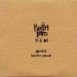 Image for '2000-06-15: Spodek, Katowice, Poland (#15)'