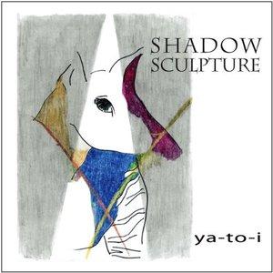 Bild für 'Shadow Sculpture'