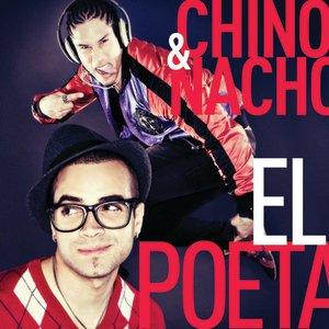 Bild för 'El Poeta'