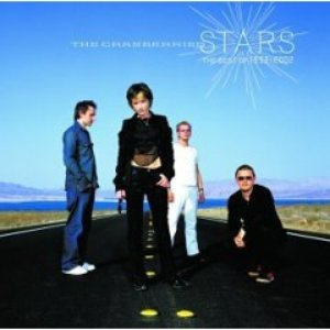 Image for 'Stars: The Best of 1992–2002'