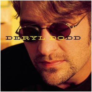 Image for 'Deryl Dodd'