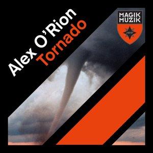 Image for 'Tornado (Radio Edit)'