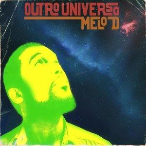 Image for 'Outro Universo'