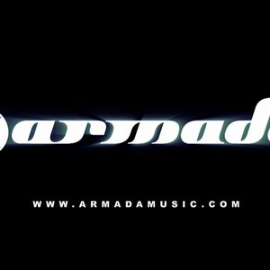 Image for 'Armada Music'